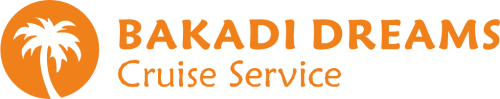 Bakadi Dreams Logo