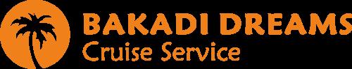Bakadi Dreams Logo