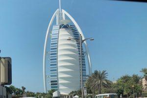 Citytour Dubai