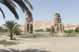 Luxor Classic Tour