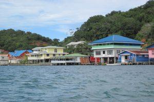 Kombotour Land und See