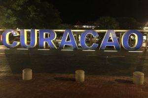 Highlighttour Curacao