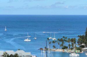 Highlights von St. Lucia