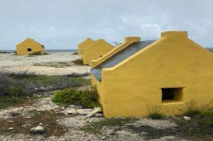 kl. Inseltour Bonaire