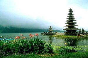 Tagestour Bali
