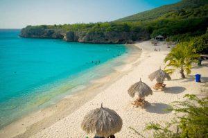 Curacao's schönste Strände