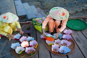 Ausflug nach Hoi An