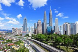 Kuala Lumpur 5